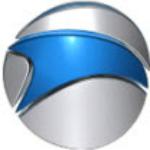 钢铁极速浏览器SRWare Iron 83.0.4250.0 官方版