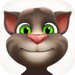 会说话的汤姆猫2高清版下载