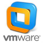 VMware虚拟机破解版32位下载 15.5.1 永久激活版
