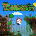 泰拉瑞亚旅途的终点破解版下载 1.4 免费电脑版