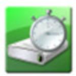 CrystalDiskMark硬盘检测工具 7.0.0 f 中文绿色版