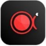 傲软录屏软件 1.4.2.13 极速版