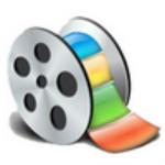 Windows Movie Maker 2.6 中文版