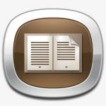 epub阅读器下载