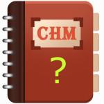 chm阅读器下载