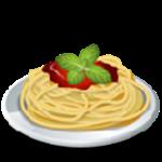 学做家常菜爬虫 1.0 绿色免费版
