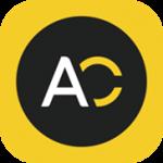 AC派 2.18.3 官方版