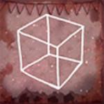 cube escape birthday下載 1.1 安卓版