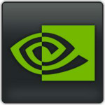 NVIDIA geforce experience 3.4.0 最新版 1.0