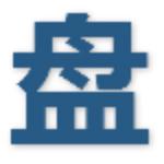 盘多多百度网盘资源搜索引擎 1.1.0 免费版