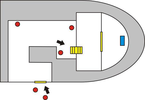 死亡空间3第3张预览图