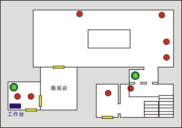 死亡空间3第7张预览图