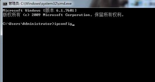 我的世界電腦版正版下載 1.7.10 官方版 1.0