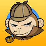 戏精大侦探手游下载 0.14.0 安卓版 1.0
