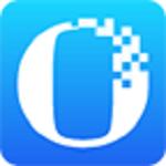 永中office个人版下载 9.0.0033.131 官方免费版