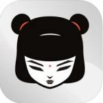 乐童音乐app 2.2.12 iPhone版