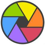 光影魔术手2003官方下载 4.4.1 绿色免费版 1.0