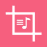 音频剪辑助手app 1.0.0 安卓版