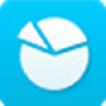Glary Disk Explorer下载