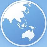 世界之窗瀏覽器下載 7.0.0.108 官方最新版