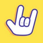超级乐队app下载