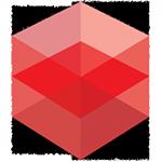 redshift渲染器 2.6.41 中文破解版