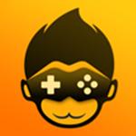 悟飯游戲廳下載 2.0.0.2279 vip破解版
