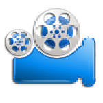 游戏录像软件