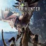 怪物猎人世界奖金任务报酬加倍MOD下载
