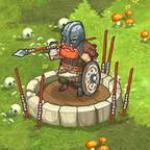 兽人战士离线塔防 1.0.13 安卓版