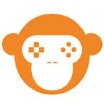 啪啪模拟器下载 1.6.1.1 官方最新版