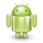 安卓修改大师 8.3.0.0 官方版