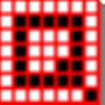 多窗口文件整理工具_Q-Dir 8.61 中文版32位