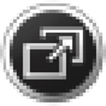 光子解锁助手免卡密版下载 2.13 免费破解版