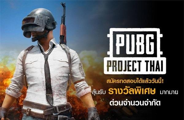 PUBG Lite绝地求生低配版下载 官方免费版
