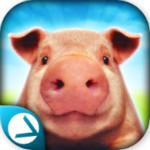 小猪模拟器中文版下载