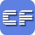 CF助手一键领取神器电脑版2020 官方免费版 1.0