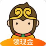 悟空遥控器 3.7.8.0 安卓版
