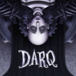 DARQ下载