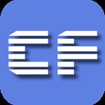 CF活动一键领取2020下载 免费电脑版 1.0