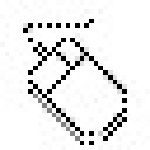 鼠标动作记录器 3.1 免费版