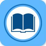 零点看书 1.5 免费版