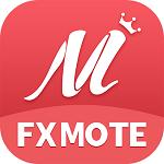 FXMOTE下载