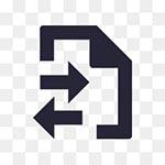 一键系统文件转移工具