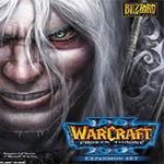 魔兽争霸3冰封王座1.31中文版下载 官方版 1.0