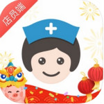 扑咚健康个人版app 3.26.2 iPhone版