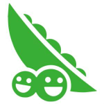 豌豆荚手机助手官方下载  3.0.1.3005 最新版 1.0