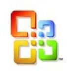 microsoft office2003下載 中文破解版 1.0