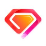 超话社区app