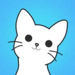 心动契约猫咪进化论下载